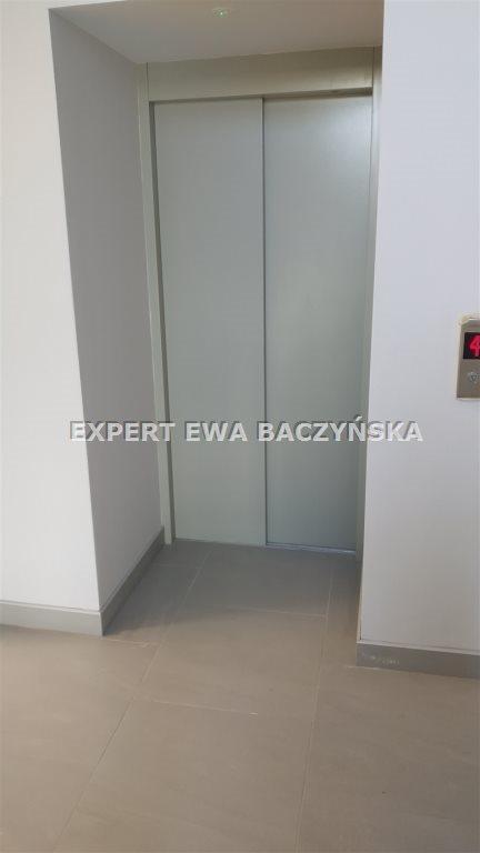 Mieszkanie dwupokojowe na wynajem Częstochowa, Centrum  35m2 Foto 5