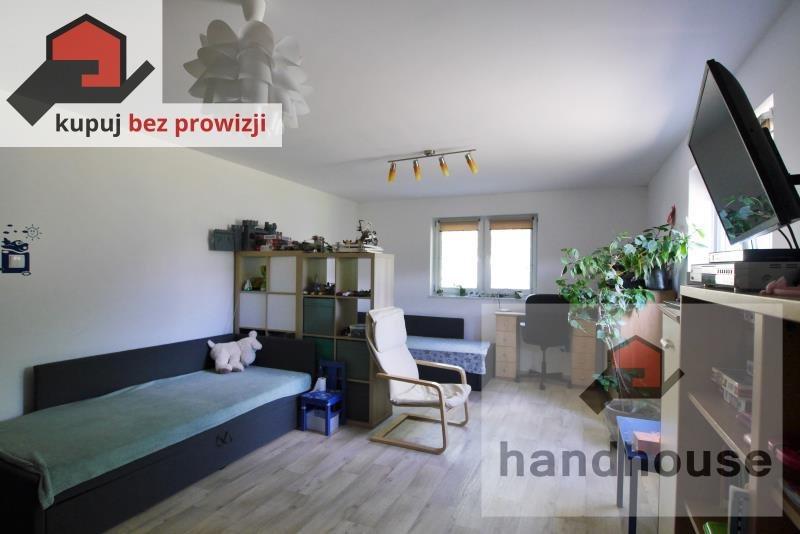Dom na sprzedaż Borkowo, Borkowo, Starowiejska  300m2 Foto 1