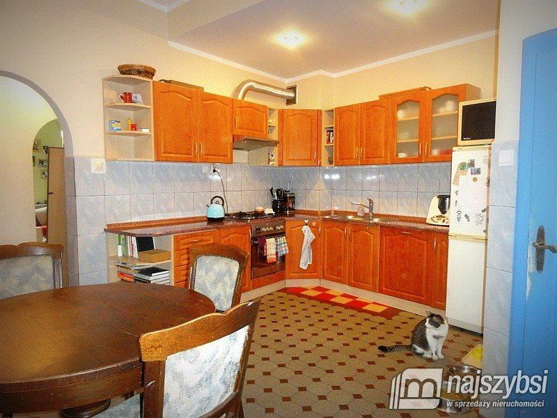 Dom na sprzedaż Stargard, Śródmieście  350m2 Foto 9