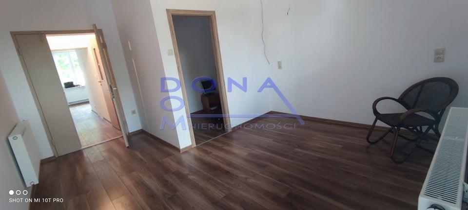 Mieszkanie trzypokojowe na sprzedaż Łódź, Górna, Nowe Rokicie, Zamojska  61m2 Foto 10