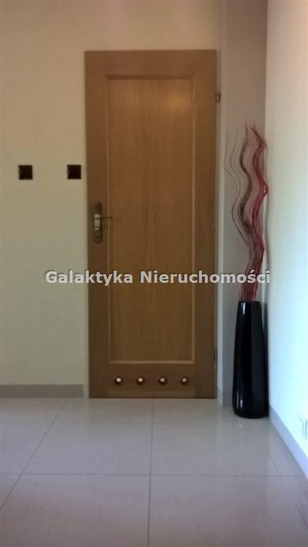 Mieszkanie dwupokojowe na sprzedaż Kraków, Grzegórzki, Ugorek  40m2 Foto 5
