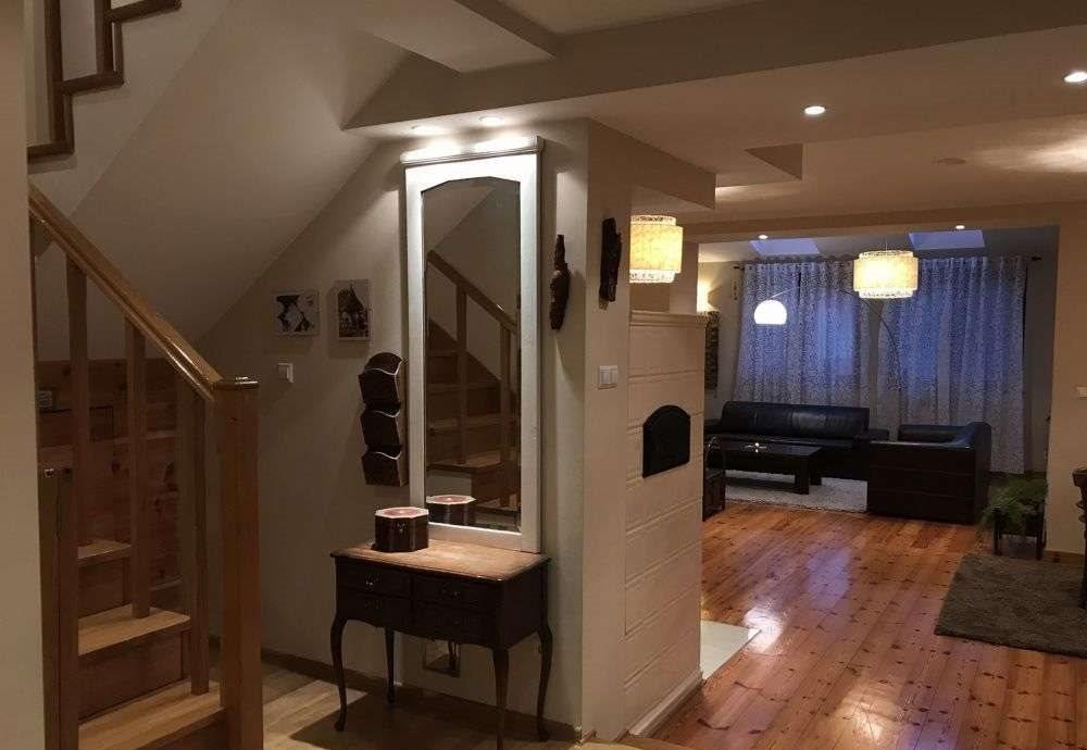 Dom na sprzedaż Celestynów, Grabowa  233m2 Foto 14