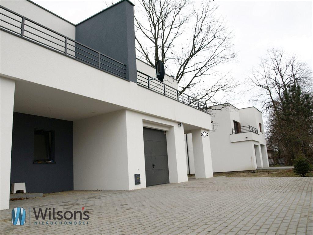 Dom na sprzedaż Grodzisk Mazowiecki  142m2 Foto 2