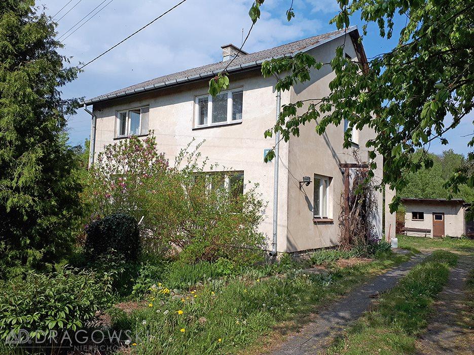 Dom na sprzedaż Skwarne  130m2 Foto 3