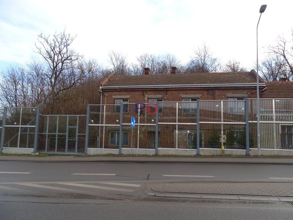 Dom na sprzedaż Jarosław  150m2 Foto 3