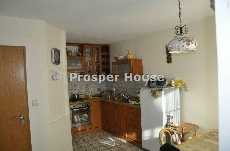 Dom na sprzedaż Chotomów  235m2 Foto 6