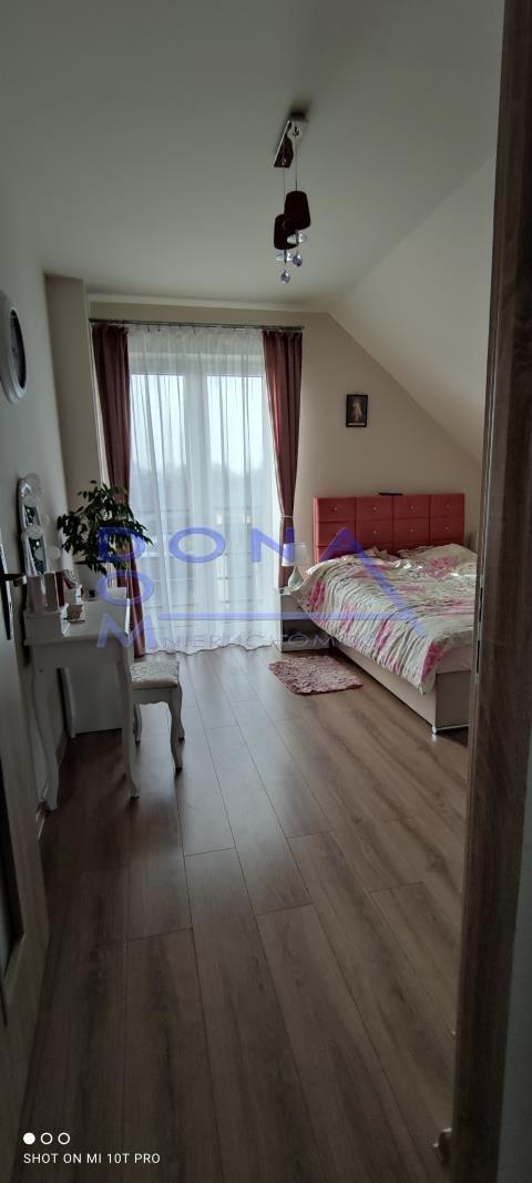 Dom na sprzedaż Aleksandrów Łódzki  150m2 Foto 12