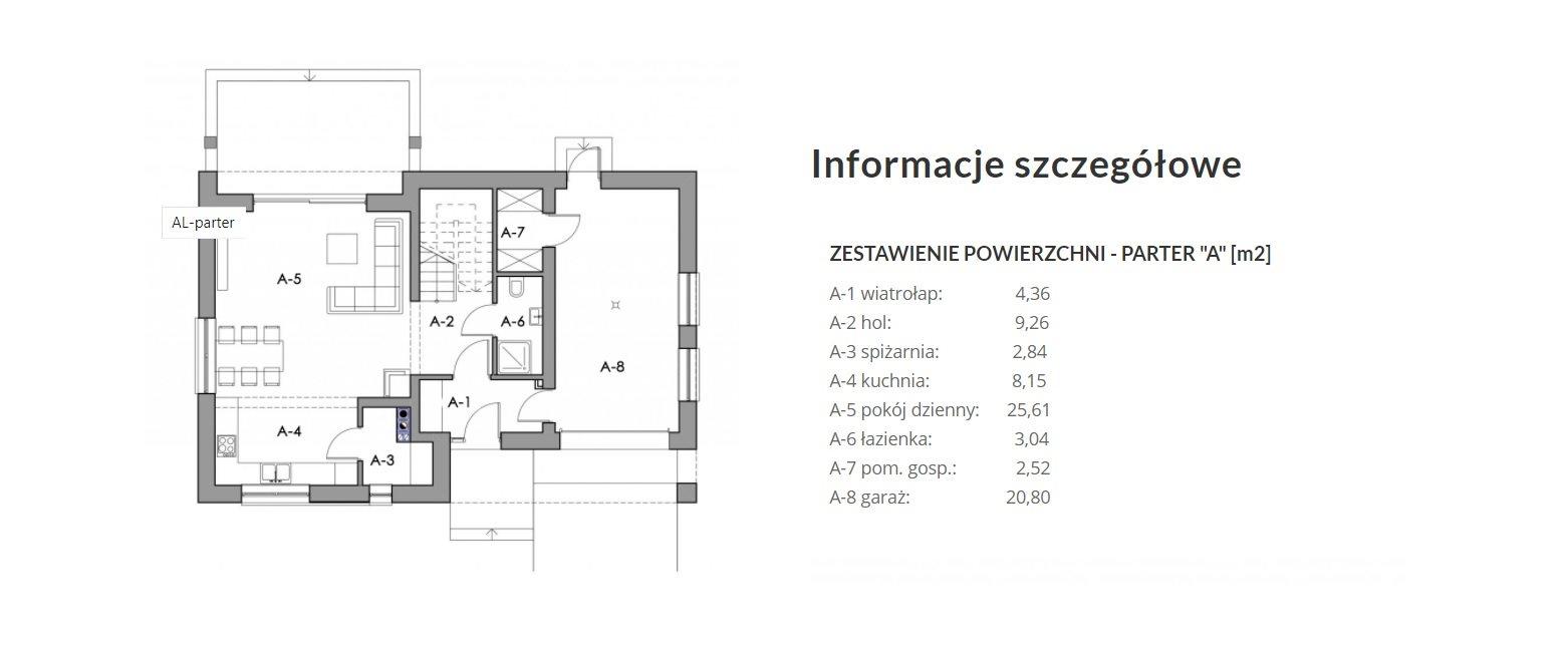 Dom na sprzedaż Zbrosławice, Ptakowice  165m2 Foto 13
