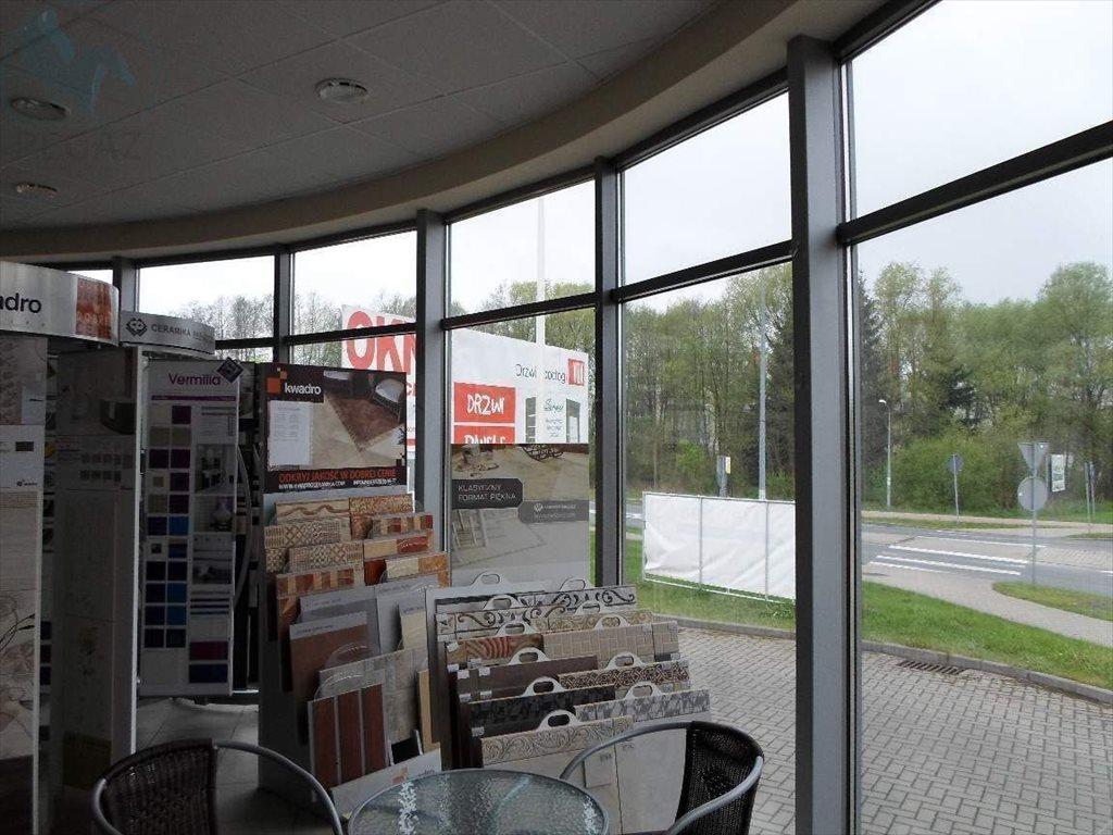 Lokal użytkowy na wynajem Murowana Goślina, Probostwo, Zielone Wzgórza  284m2 Foto 2