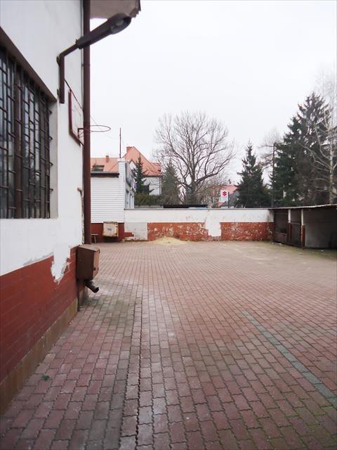 Magazyn na sprzedaż Warszawa, Mokotów, Sadyba, Powsińska  231m2 Foto 5