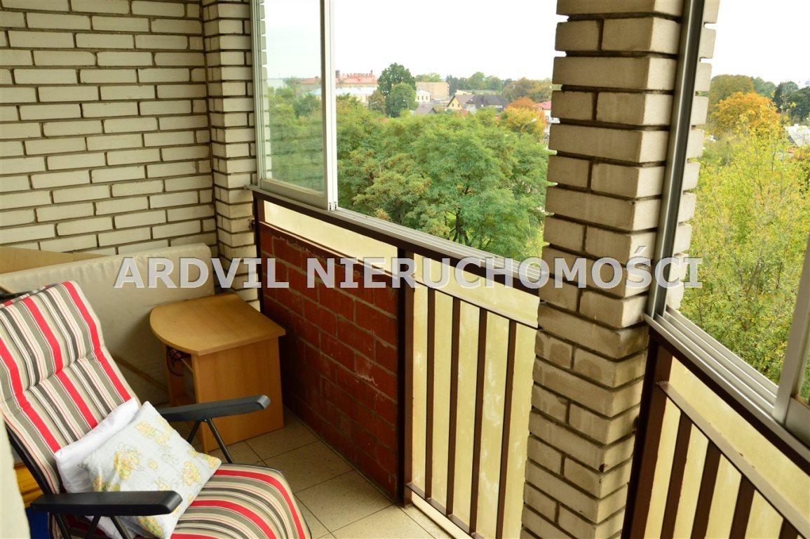 Mieszkanie trzypokojowe na sprzedaż Białystok, Przydworcowe, Młynowa  67m2 Foto 12