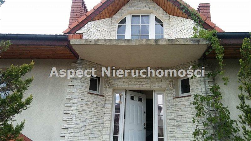 Dom na wynajem Częstochowa, Parkitka  450m2 Foto 1