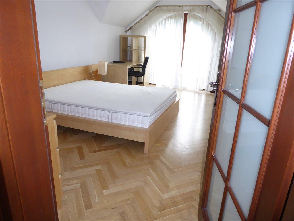 Dom na wynajem Kraków, Królowej Jadwigi  250m2 Foto 6