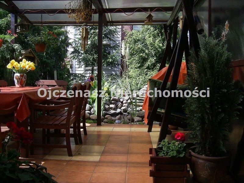 Lokal użytkowy na sprzedaż Bydgoszcz, Fordon  691m2 Foto 1