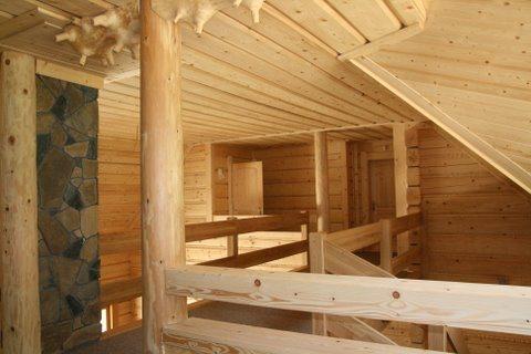 Dom na sprzedaż Piwniczna-Zdrój  568m2 Foto 11