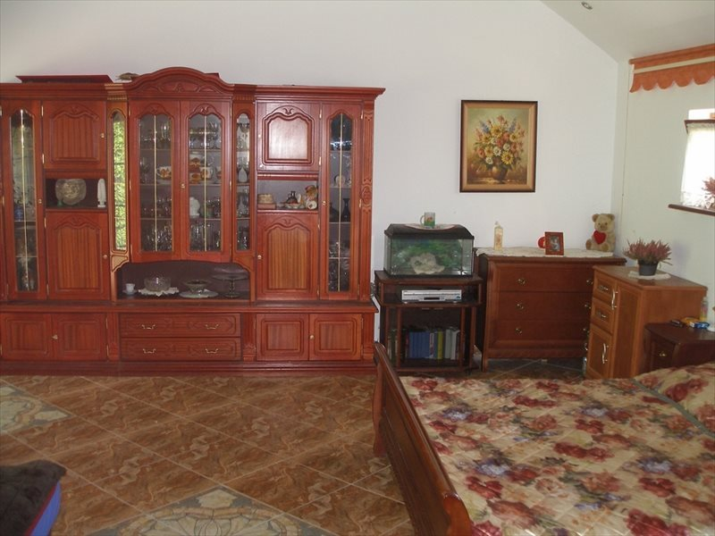 Dom na sprzedaż Szczecin, Bezrzecze  239m2 Foto 11