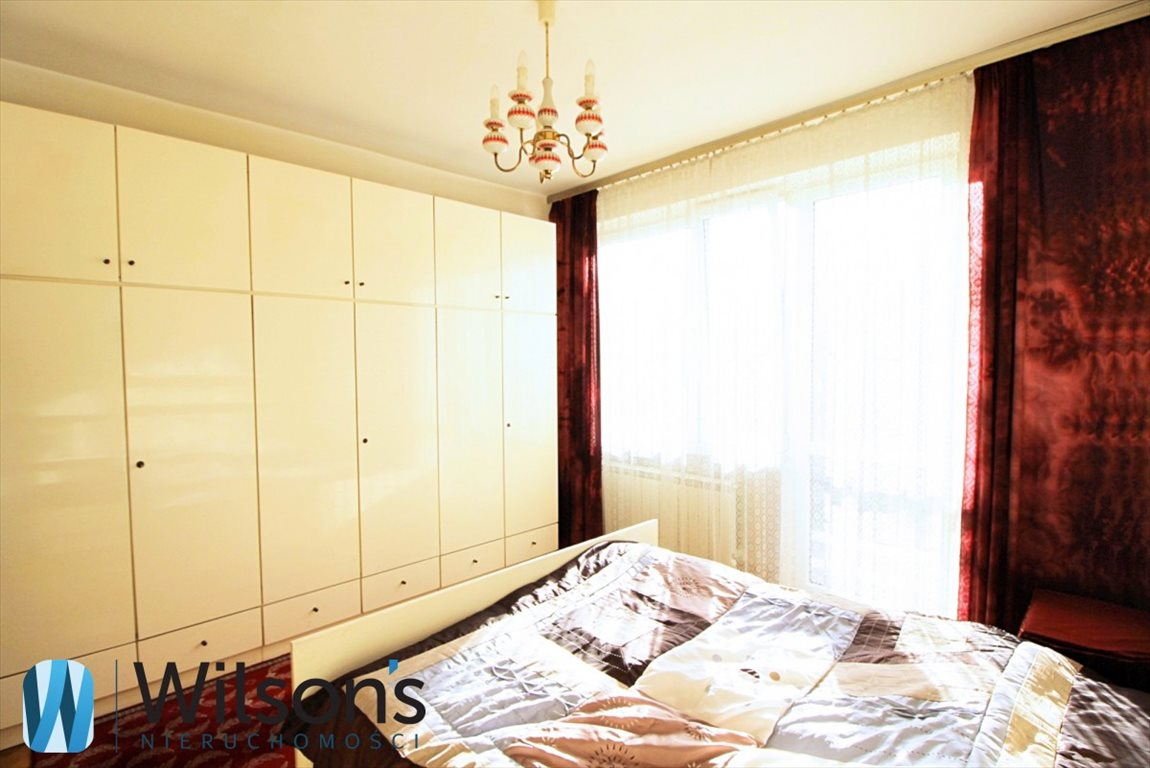 Dom na sprzedaż Warszawa, Włochy Okęcie, Radarowa  189m2 Foto 9