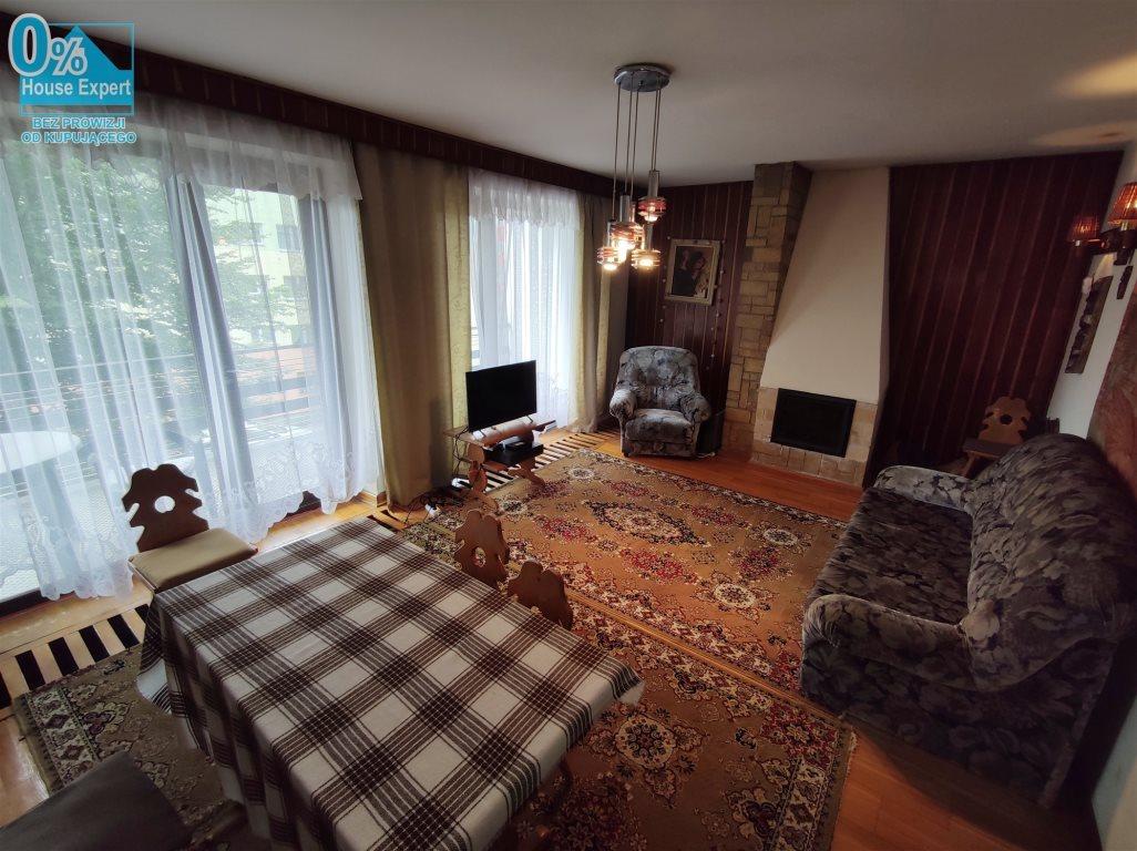 Dom na sprzedaż Krynica-Zdrój  300m2 Foto 2