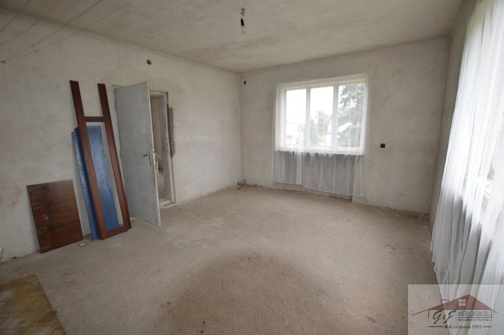Dom na sprzedaż Zapałów  200m2 Foto 13