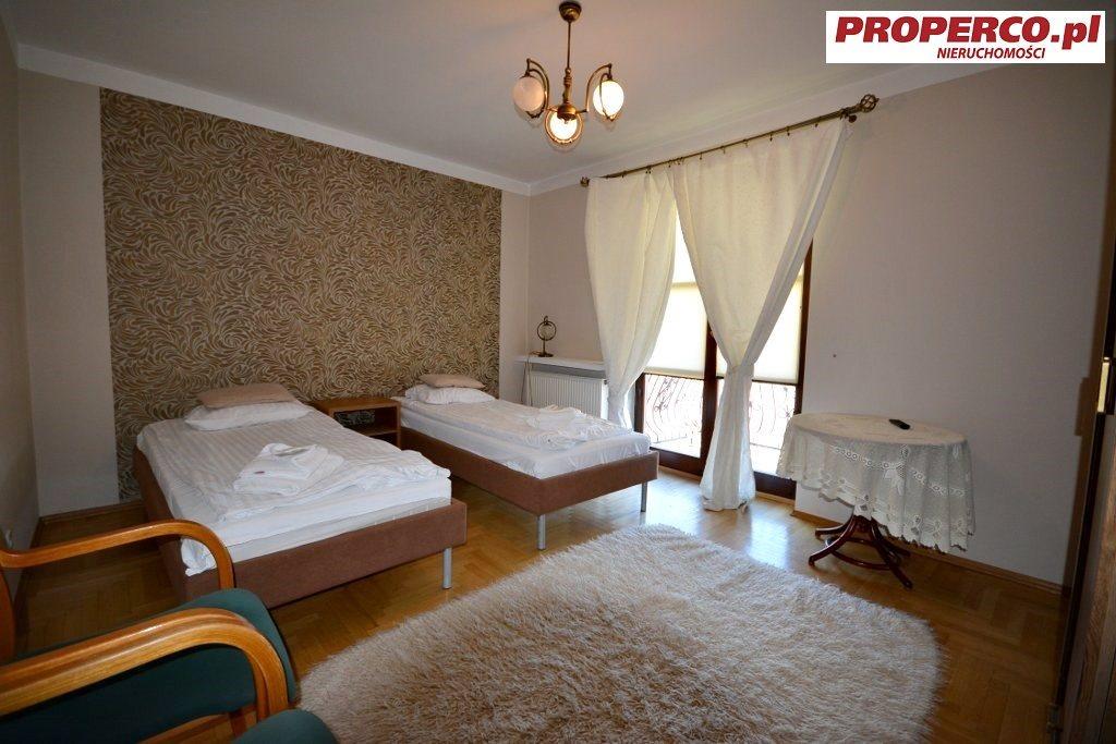 Lokal użytkowy na wynajem Kielce, Karczówka  150m2 Foto 11