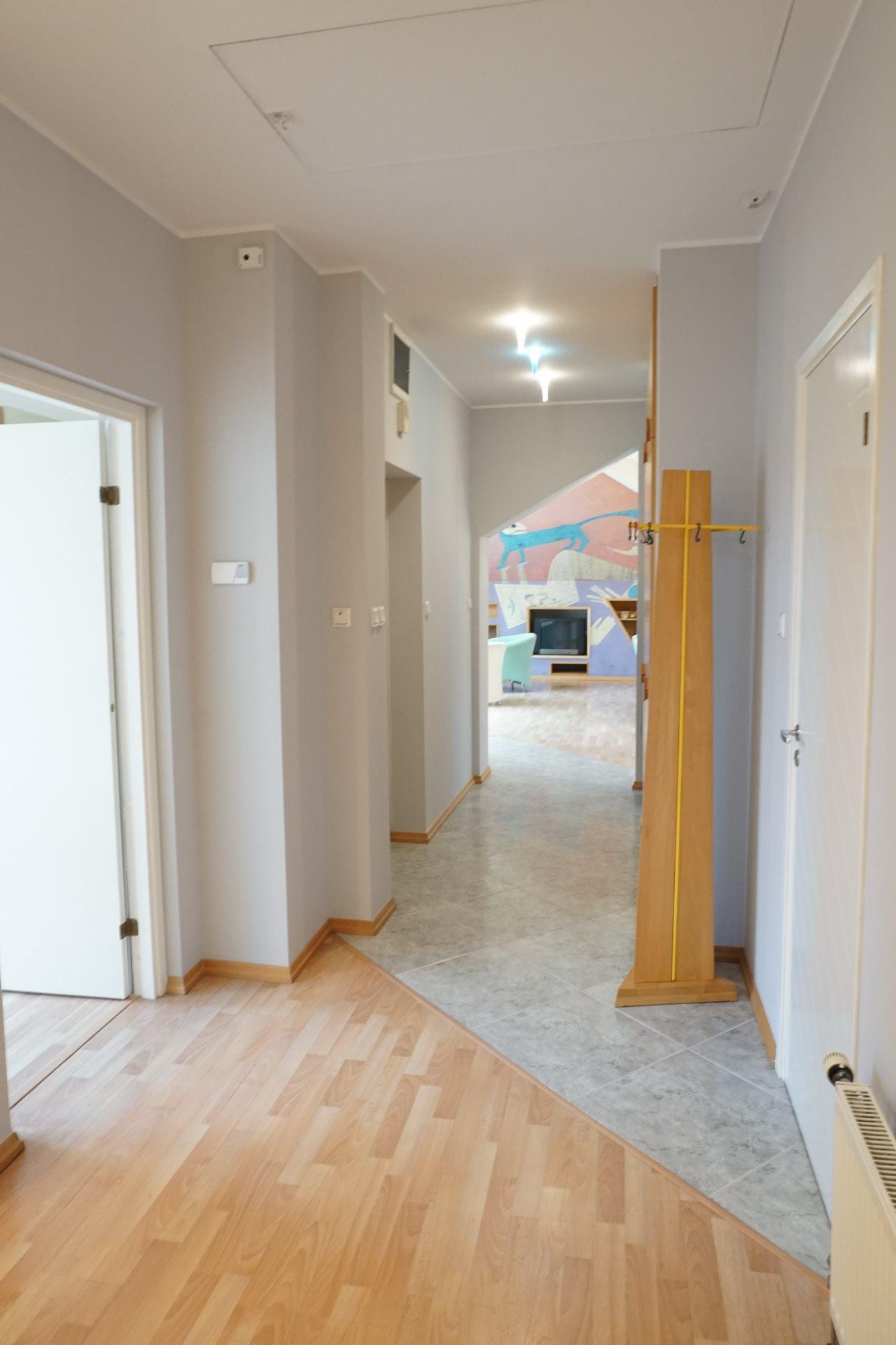 Mieszkanie czteropokojowe  na sprzedaż Sopot, Dolny, parkowa  134m2 Foto 8