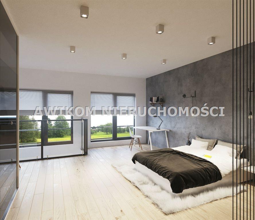 Mieszkanie dwupokojowe na sprzedaż Grodzisk Mazowiecki, Centrum, Henryka Sienkiewicza  68m2 Foto 4