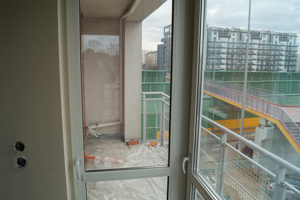 Mieszkanie na sprzedaż Warszawa, Bemowo, Dywizjonu 303  135m2 Foto 2