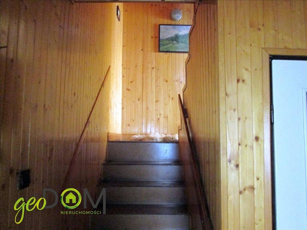 Dom na sprzedaż Lublin, Wrotków, Nałkowskich  250m2 Foto 9