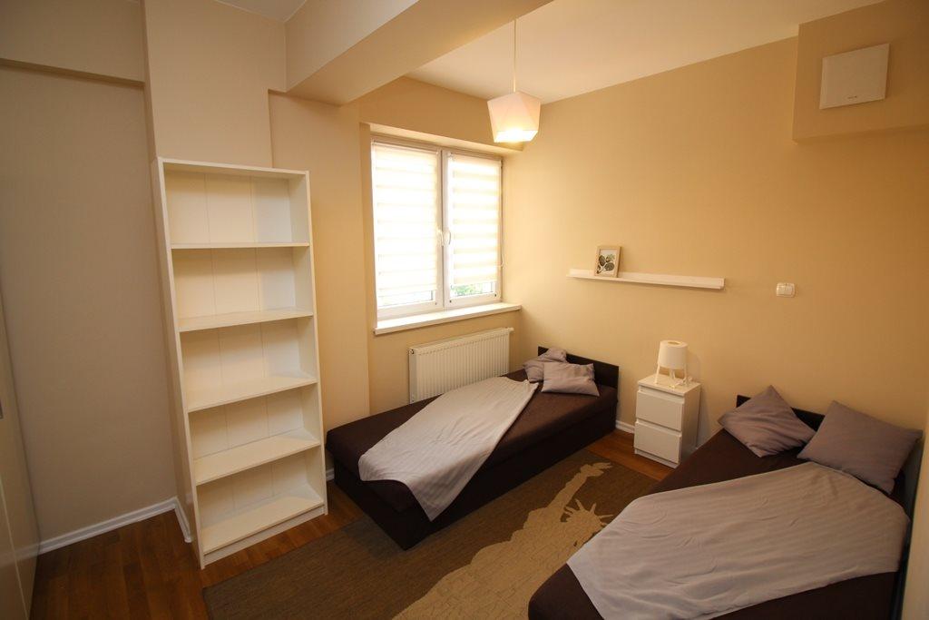 Mieszkanie trzypokojowe na wynajem Rzeszów, Graniczna  58m2 Foto 3