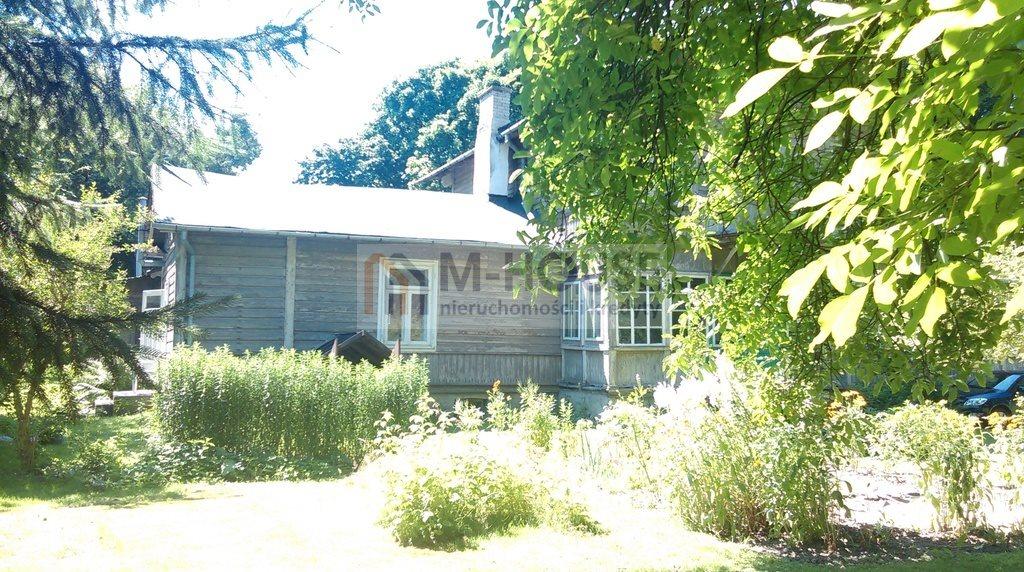 Dom na sprzedaż Nałęczów  172m2 Foto 7