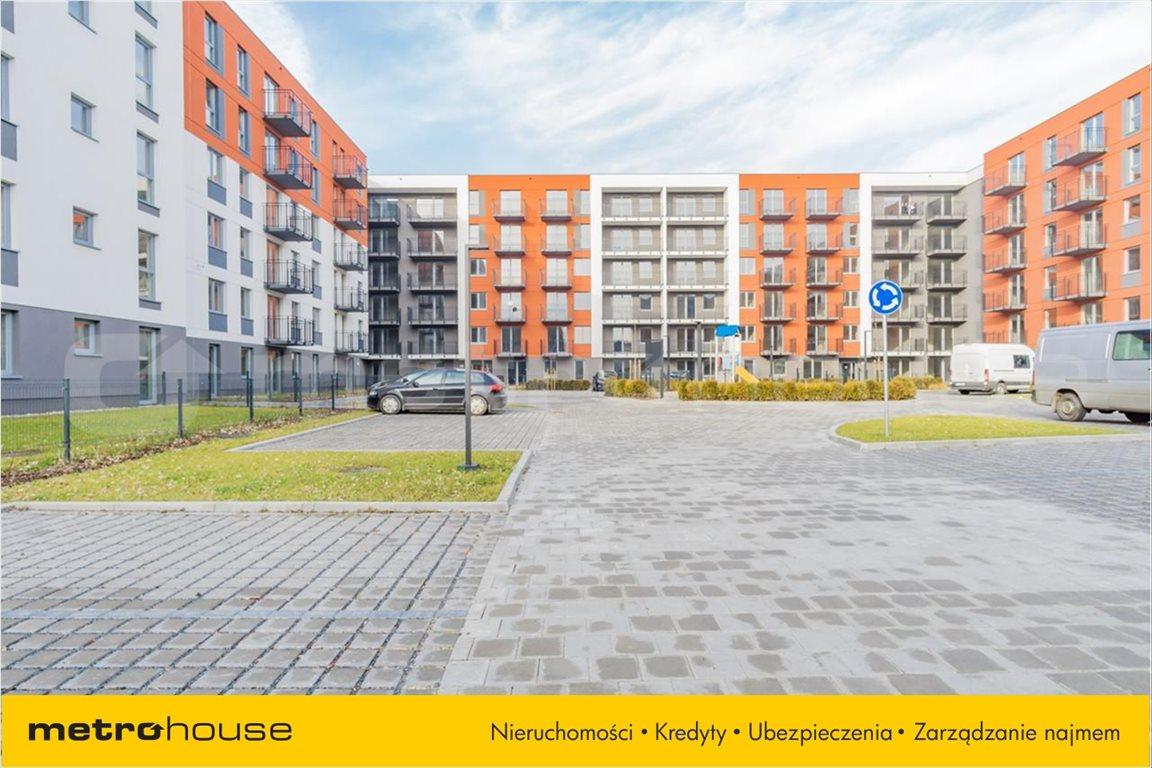 Mieszkanie dwupokojowe na sprzedaż Łódź, Śródmieście, Senatorska  55m2 Foto 5