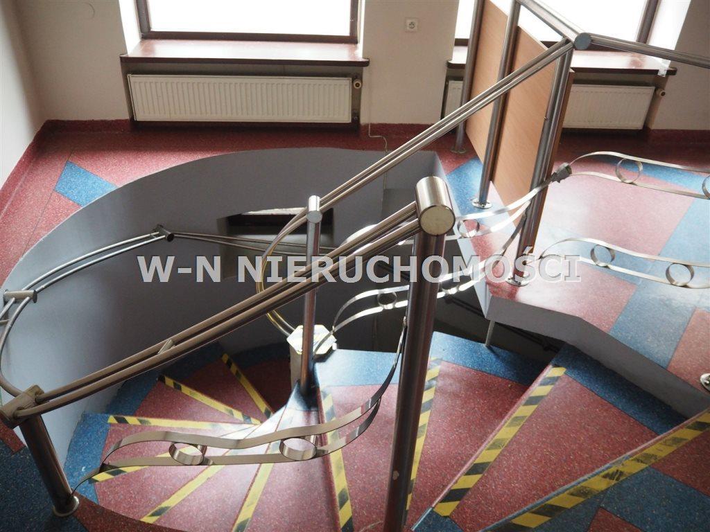 Lokal użytkowy na wynajem Głogów, Stare Miasto  160m2 Foto 7