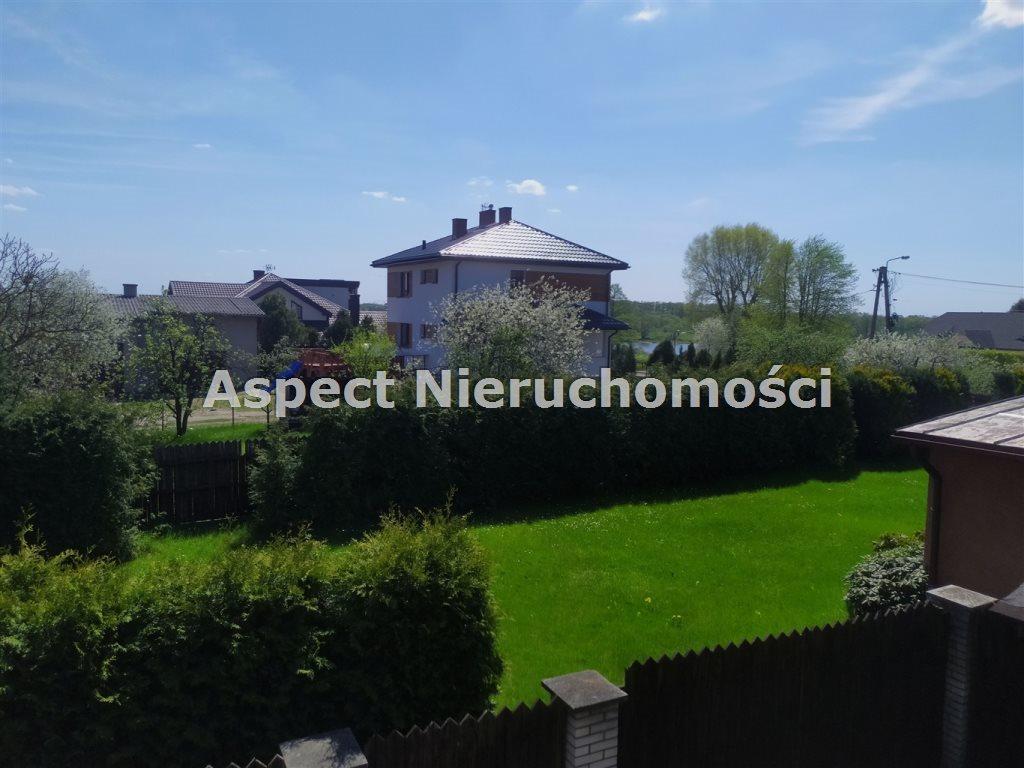 Dom na sprzedaż Brok  160m2 Foto 6