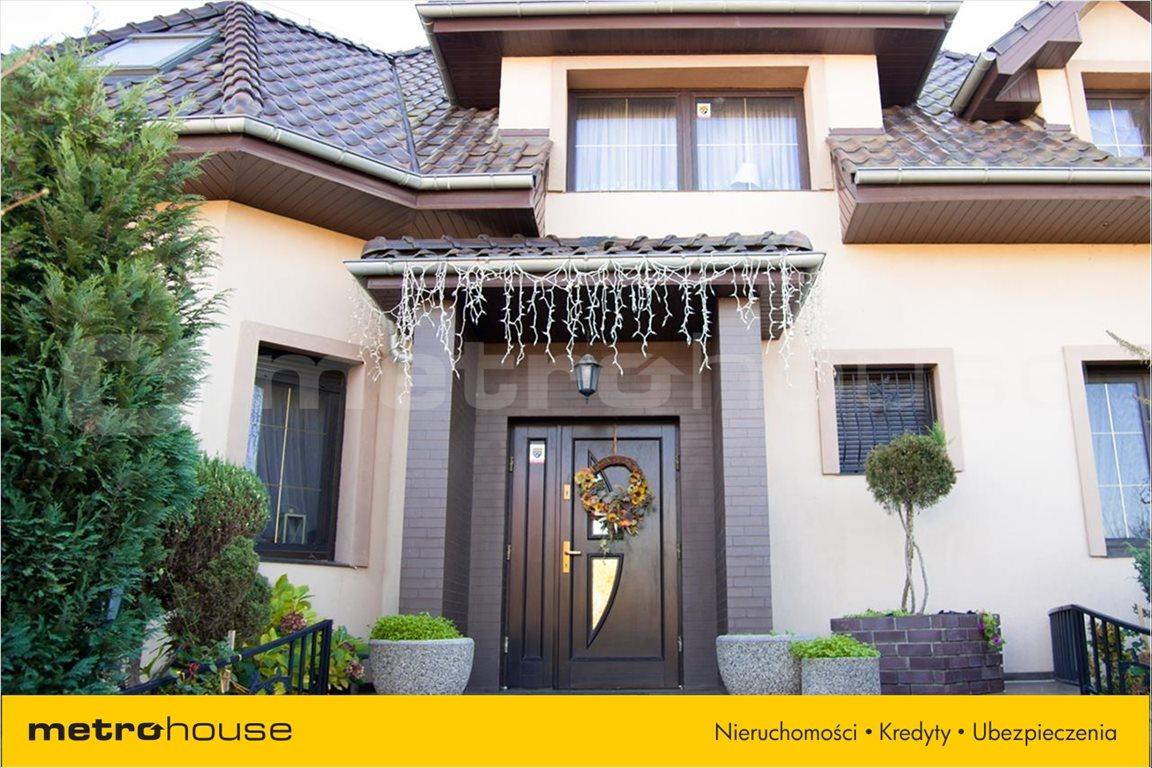Dom na sprzedaż Radomierzyce, Święta Katarzyna  499m2 Foto 3