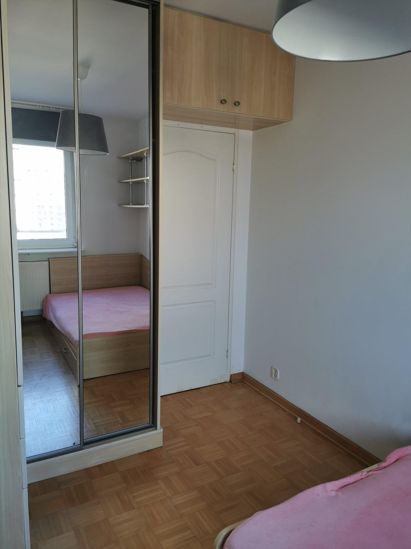 Mieszkanie dwupokojowe na sprzedaż Warszawa, Wola, Płocka 17  42m2 Foto 9