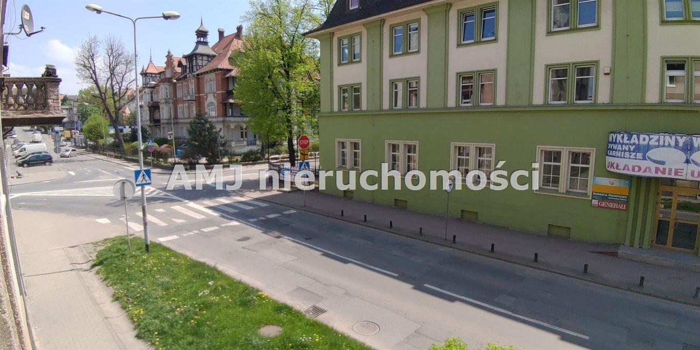 Dom na sprzedaż Kłodzko  202m2 Foto 11