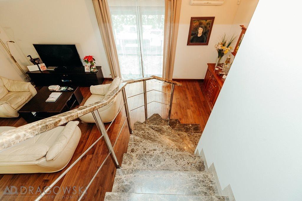 Dom na sprzedaż Warszawa, Ursynów, Grabów  180m2 Foto 5