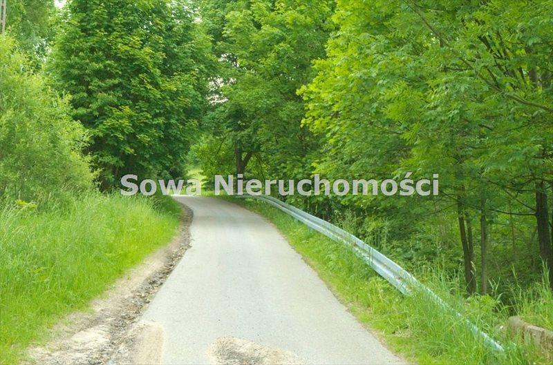 Działka budowlana na sprzedaż Sierpnica  1000m2 Foto 6