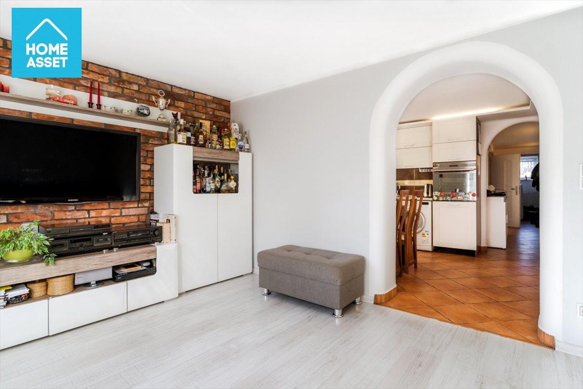 Dom na sprzedaż Mielno  275m2 Foto 11