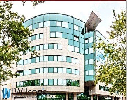 Lokal użytkowy na wynajem Warszawa, Ochota  315m2 Foto 5