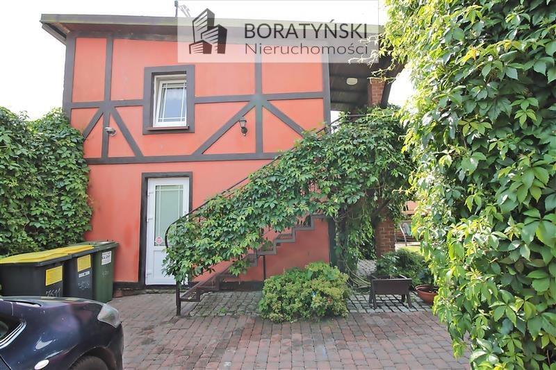 Dom na sprzedaż Mielno, Pas nadmorski, Plac zabaw, Żeromskiego  314m2 Foto 6