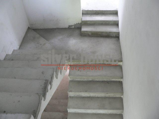 Dom na sprzedaż Klaudyn  360m2 Foto 11