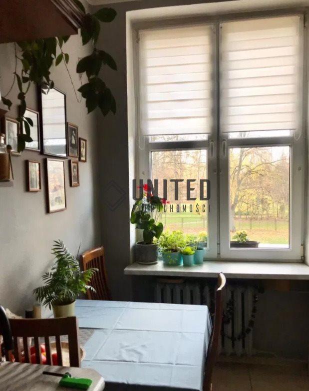 Mieszkanie dwupokojowe na sprzedaż Wrocław, Ołtaszyn, Ołtaszyn, gen. Stanisława Maczka  56m2 Foto 6