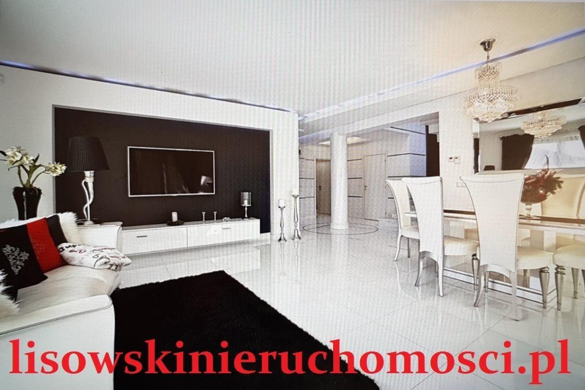Dom na sprzedaż Rąbień  190m2 Foto 8