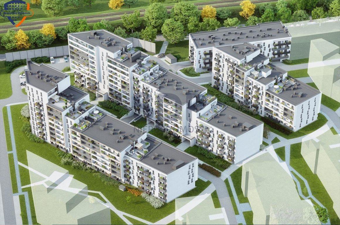 Mieszkanie trzypokojowe na sprzedaż Wrocław, Stare Miasto, Stare Miasto, ok. Długiej  73m2 Foto 2