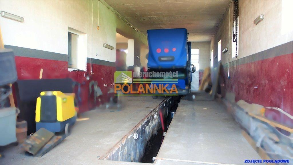 Lokal użytkowy na wynajem Toruń  2860m2 Foto 12
