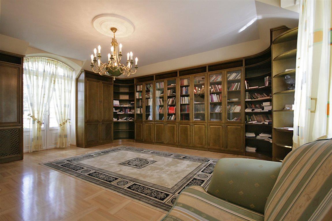 Dom na sprzedaż Magdalenka  700m2 Foto 8