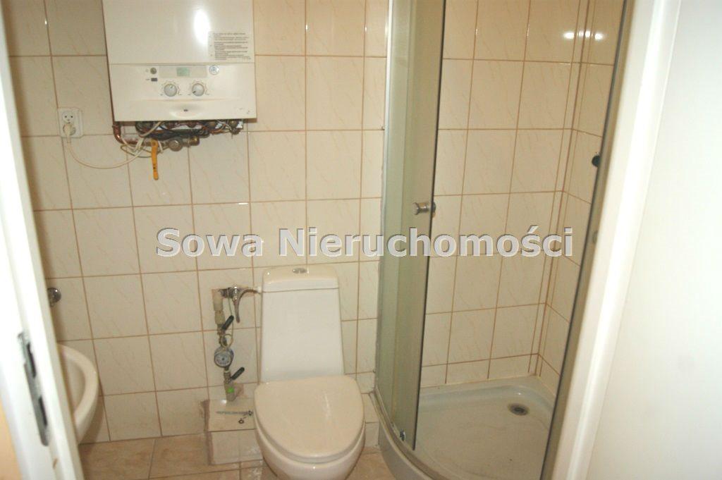 Mieszkanie na wynajem Wałbrzych  90m2 Foto 7