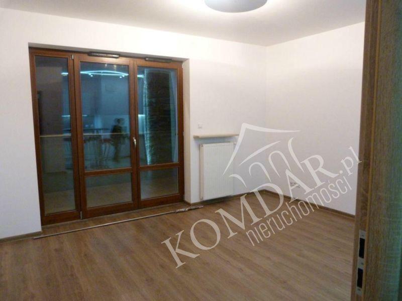 Mieszkanie dwupokojowe na wynajem Warszawa, Wola, Giełdowa  52m2 Foto 2