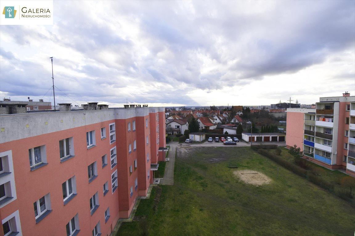 Mieszkanie czteropokojowe  na sprzedaż Elbląg, Fromborska  69m2 Foto 11